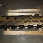 Cilinderkop Case Magnum71/7200